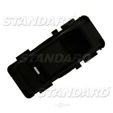 Door Power Window Switch Standard DWS-1335