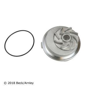 Engine Water Pump Beck/Arnley 131-2251