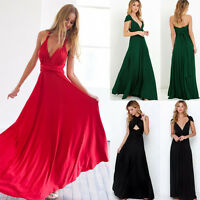 Maxi dresses australia ebay gift