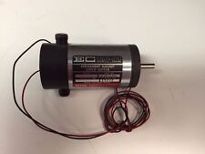 ELECTRO-CRAFT CORP PERMANENT MAGNET SERVO MOTOR #0510-01-011