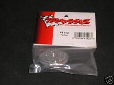 4142 Traxxas R/C Parts Flywheel N. Rustler Sport StampedeT-Maxx Revo Jato Slayer