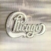 CHICAGO - 2(EXPANDED & REMASTERED) CD POP 25 TRACKS NEW!