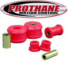Prothane 22-202 85-06 Volkswagen Golf Jetta New Beetle Front Control Arm Bushing