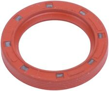 Cam Seal -SKF 13943- ENGINE OIL SEALS