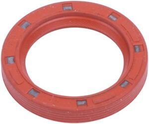 Camshaft Seal  SKF  13943