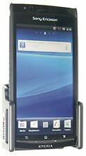 Brodit PDA Halter passiv Universal (Breite 62-77 mm / Dicke 6-10 mm) 511307