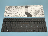 New for Acer Aspire E5-552 E5-552G E5-523 E5-523G E5-553 Spanish Keyboard