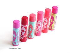 New Maybelline NY Baby Lips Moisturizing Lip Color Balm
