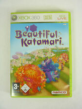 Beautiful Katamari - Jeu Xbox 360