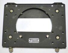 Mounting MT-362-A/A pour équipement radionavigation AN/APX-25 WWII NOS NIB