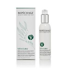 Repechage® Vita Cura® Triple Action Cleansing Cream - New In Box