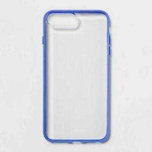 heyday Apple iPhone 8 Plus/7 Plus/6s Plus/6 Plus Case