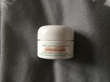 "BN "" CREME DE LA MER "" THE MOISTURISING SOFT CREAM - 3.5ML !"