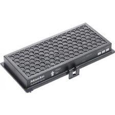 Miele S718 S738 S636 S712 S718-1 S744 Genuine Filter