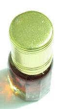 Ultimate Best quality Attar Ruh Khus Vetiver Oil perfume original 2.5 ml