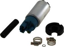 Electric Fuel Pump Autopart Intl 2202-60183