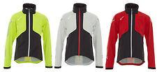 Polaris Waterproof Cycling Jackets