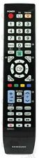 Samsung LE40B750U1W Genuine Original Remote Control