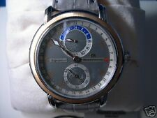 Maurice Lacroix  Masterpiece Regulateur Watch NEW