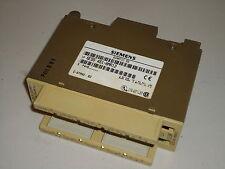 """Siemens Simatic S5 6ES5 451-8MR12 6ES5451-8MR12 6ES54518MR12 """"OFFER"""""""
