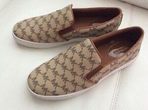 NEW Michael Michael Kors Women  Loafers  Size 11 M