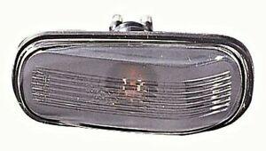 SAAB 900 9000 CD CS 1985-1998 Side Marker Light Lamp Right=Left RH=LH