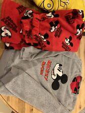 pajamas women set