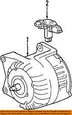 voltage regulators for 1996 bmw z3 ebay BMW Z4 bmw oem 96 98 z3 voltage regulator 12311247892 fits 1996 bmw z3