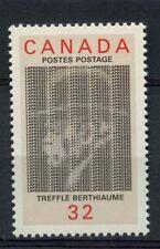 Canada 1984 SG#1141 La Presse Newspaper MNH #A77199