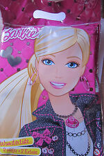 Barbie Wundertüte * 2 Hefte + 2 Extras * Nr.2 * Neu*OVP*