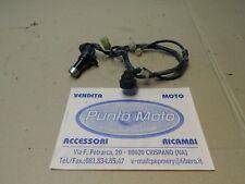 Sensore contachilometri velocità Honda Sh 300 2006-2010