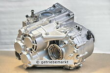 Getriebe VW Touran 2.0 TDI 6-Gang KNY