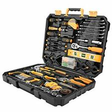 Tool Set Mixed Tool Set Hand General Household Rich accessories updated tools