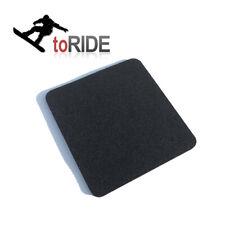 toRIDE Snowboard Stomp Pad   Anti Rutsch Pad selbstklebend als Neopren Aufkleber