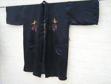 100% Silk Vintage Nightwear & Robes for Women