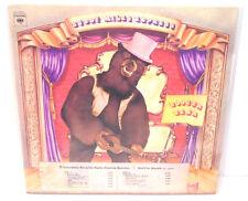 Columbia Records BUDDY MILES EXPRESS - BOOGER BEAR - Album LP 1973 KC 32694