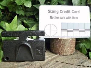 Gerber Pocket Ceramic Sharpener unpacked Bushcraft Survival Hiking Crafts DIY