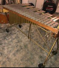 Deagan concert model vibra-harp 1933