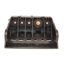 QY6-0049 Print Head for 860i 865R i860 i865 MP770 MP790 IP4000 MP750 MP760 MP780