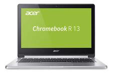 "Acer Chromebook R 13 CB5-312T-K0YK 33,78cm(13,3"") Full-HD Touch 32GB 4GB RAM OVP"