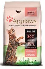 Applaws mit Hühnchen & Lachs 7,5kg