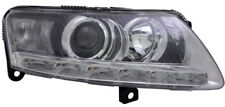 D3S / H7 / LED BI Xenon Scheinwerfer rechts TYC für Audi A6 4F 08-11