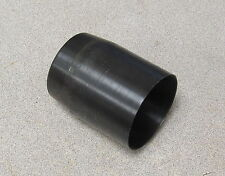 OTC Ford Rotunda Input Shaft Snap Ring Guide 308-801 F-250 F-350 F-450 F-550