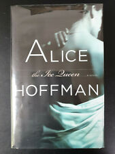 Alice Hoffman (Practical Magic): The Ice Queen - Signed 1st US Ed. - LIKE NEW!