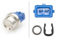 Coolant Temp Sensor 6PT009107 for AUDI 80 2.3 E quattro 2.6 2.8 S2 Avant 1.6 1.9