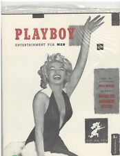 PLAYBOY Magazine Top 1 reprint + all 1964-2016 & #2,3,4 &5 most valuable issues