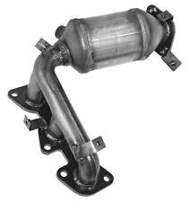 Ultra Manifold Converter fits 2002-2006 Toyota Camry  WALKER EPA CONVERTER