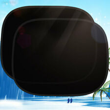 244B Portable Durable Auto Parts Vehicle Car SunShade Front Windshield
