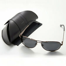 Fashion Men's Polarized Sunglasses Sport Driving Glasses Eyewear Hot