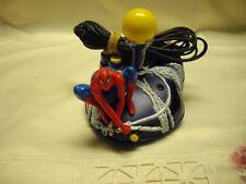 Jakks Namcvo TV Game Spiderman Plug In And Play Video Game